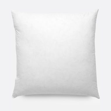 "Poly Throw Pillow Insert 17""x17"""