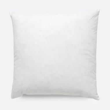 Down Throw Pillow Fill 22x22