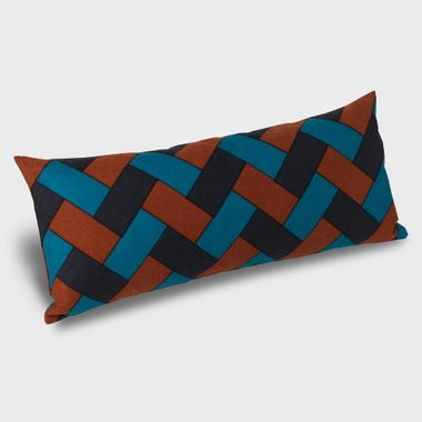 Rope_Copper_Throw_Pillow_12x28