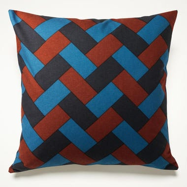 Rope_Copper_Throw_Pillow_22x22