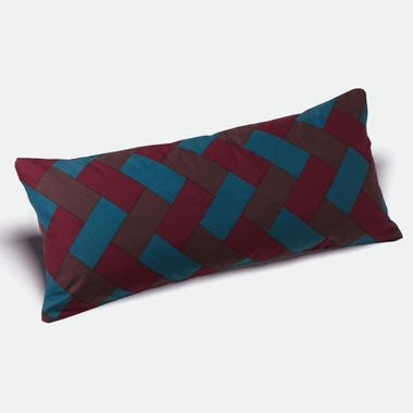 Rope_Cranberry_Throw_Pillow_12x28