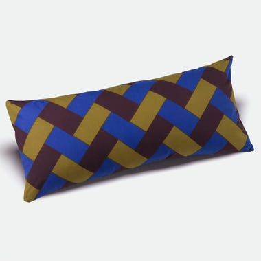 Rope_Eggplant_Throw_Pillow_12x28