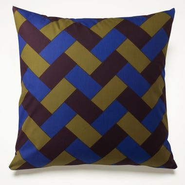 Rope_Eggplant_Throw_Pillow_22x22
