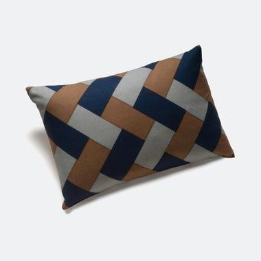 Rope_Navy_Throw_Pillow_12x18