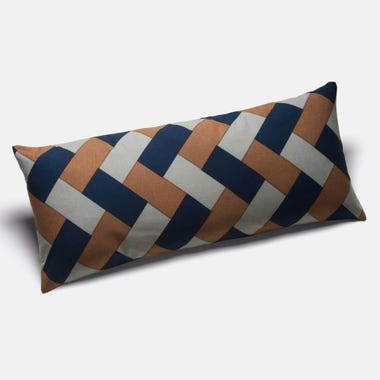 Rope_Navy_Throw_Pillow_12x28