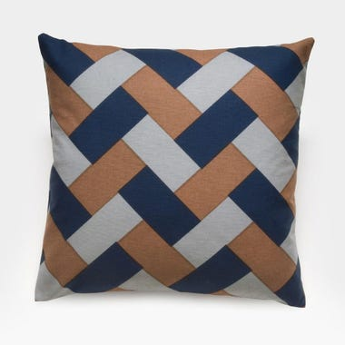 Rope_Navy_Throw_Pillow_17x17