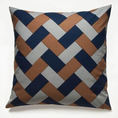 Rope_Navy_Throw_Pillow_22x22