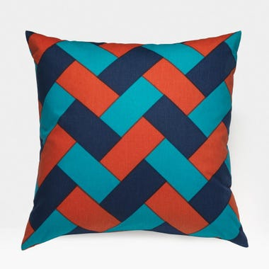 Rope_Turquoise_Throw_Pillow_17x17