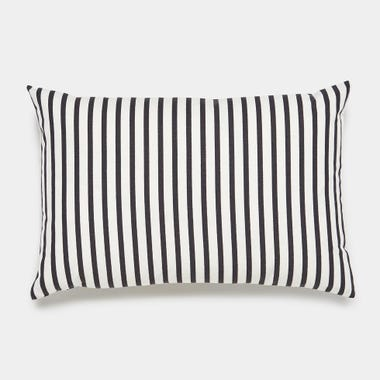 Sailor_Charcoal_Throw_Pillow_12x18