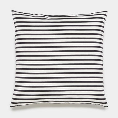 Sailor_Charcoal_Throw_Pillow_17x17