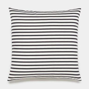 Sailor_Charcoal_Throw_Pillow_17x17
