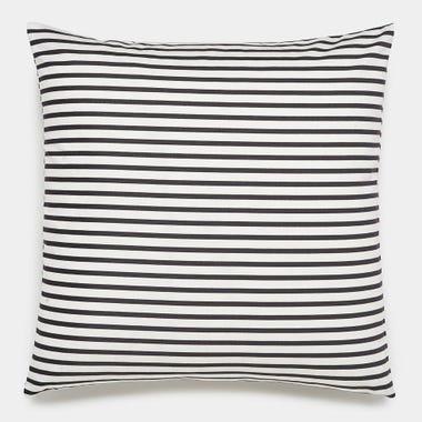 Sailor_Charcoal_Throw_Pillow_22x22