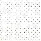 Sashi Geo Black Wallpaper Swatch