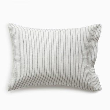 Saville Stripe Pillowcase King Set of 2