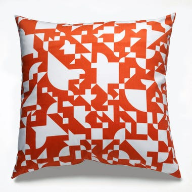 Shapes_Poppy_Throw_Pillow_22x22