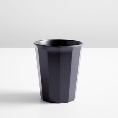 Alfresco Black Tumbler
