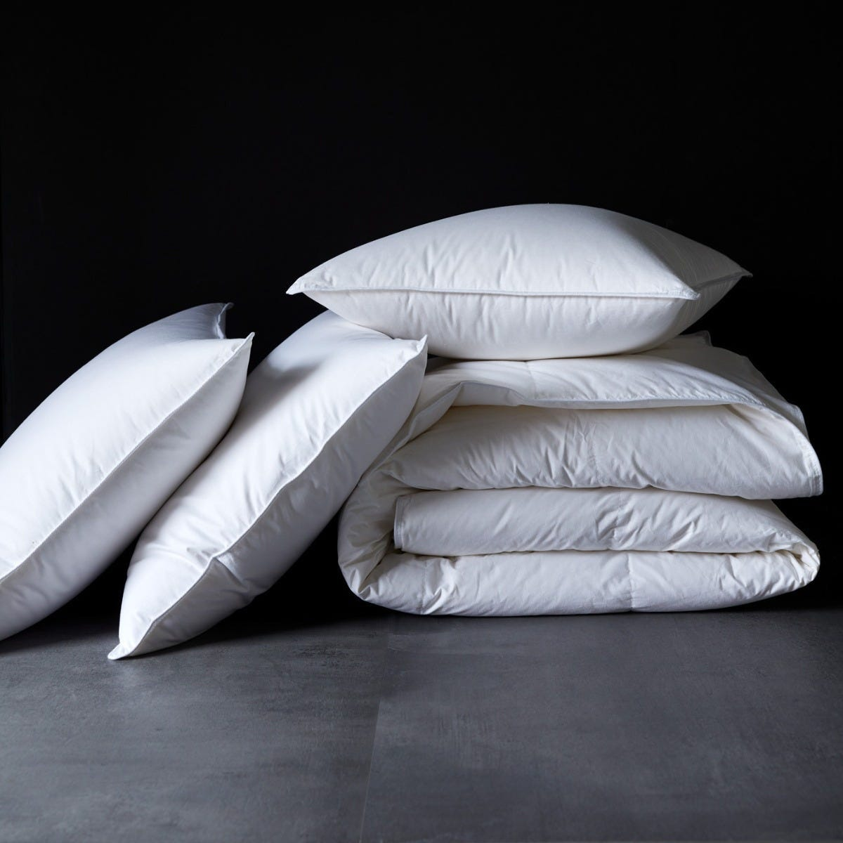 Bedding Inserts