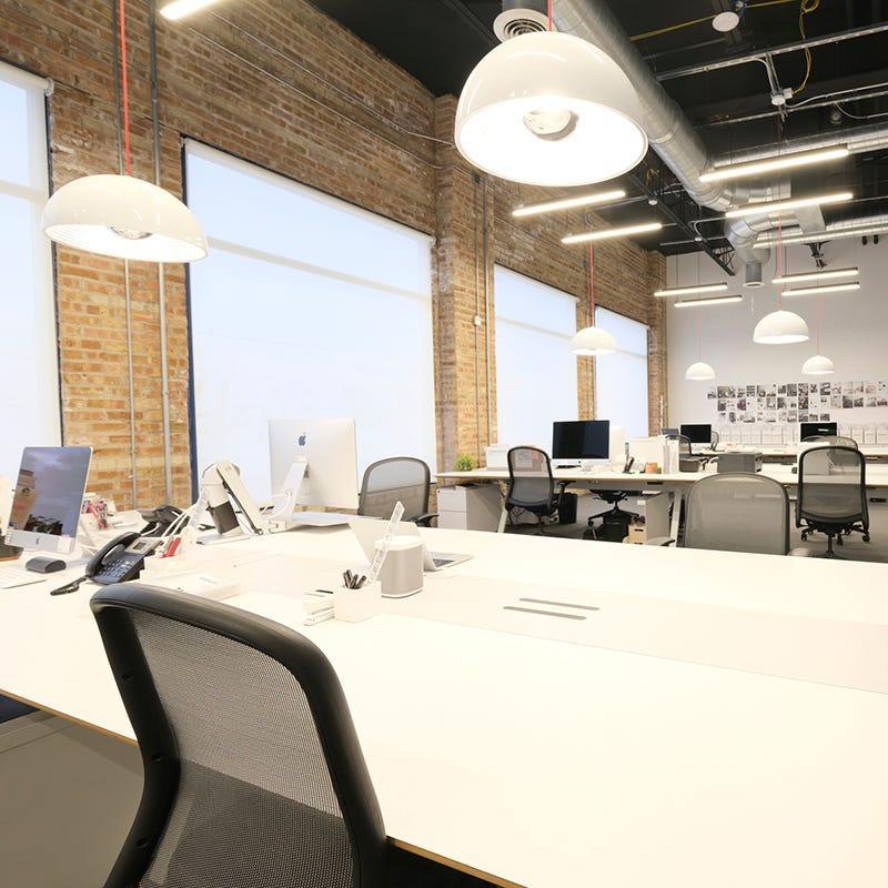 Unison Office